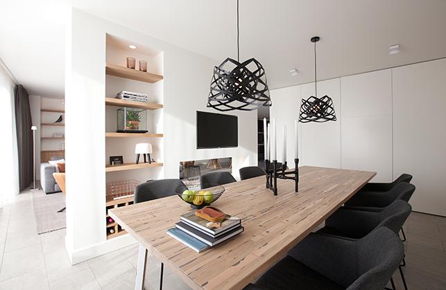 Interieur advies nodig interieur design by nicole fleur - Tuin interieur design ...
