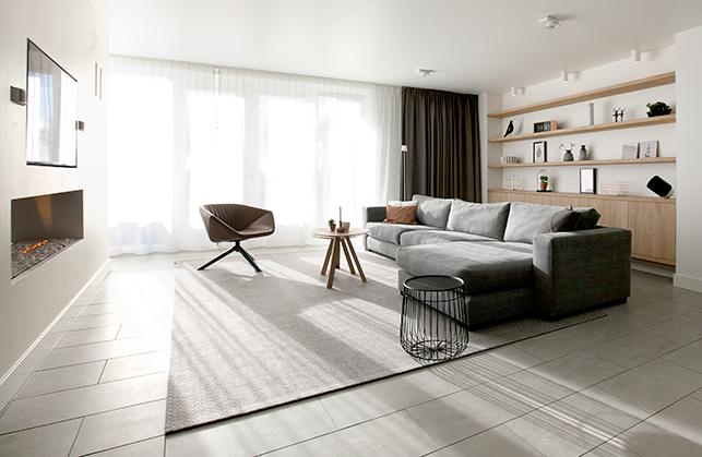 interieur advies nodig interieur design by nicole fleur. Black Bedroom Furniture Sets. Home Design Ideas