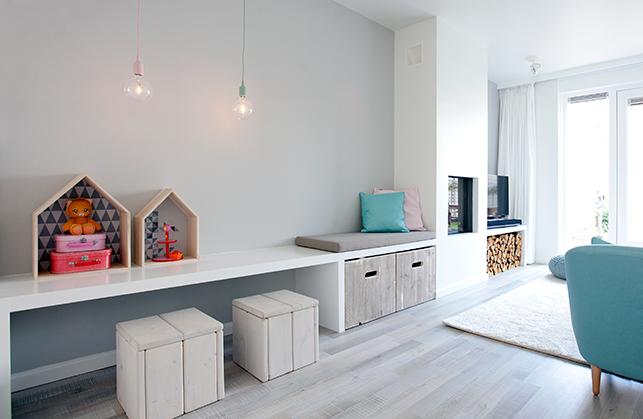 Interieur advies nodig interieur design by nicole fleur - Interieurdesign ideeen ...
