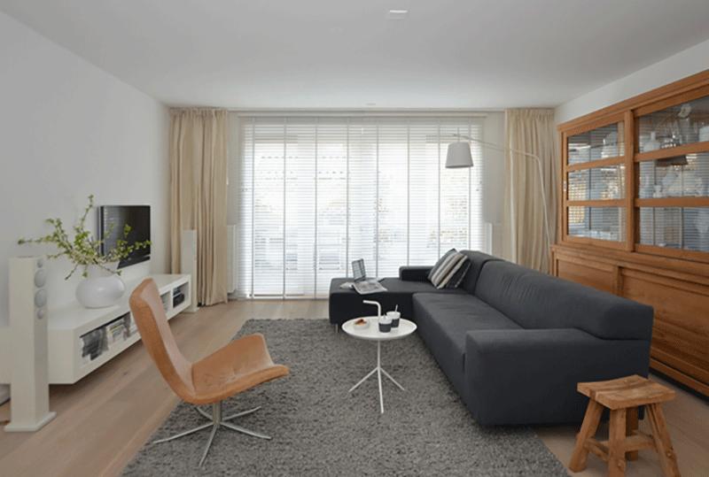Woonkamer design tips inspiratie het beste interieur for Deco van woonkamer design