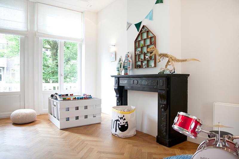 Interieur advies in den bosch interieur design by nicole for Advies interieur