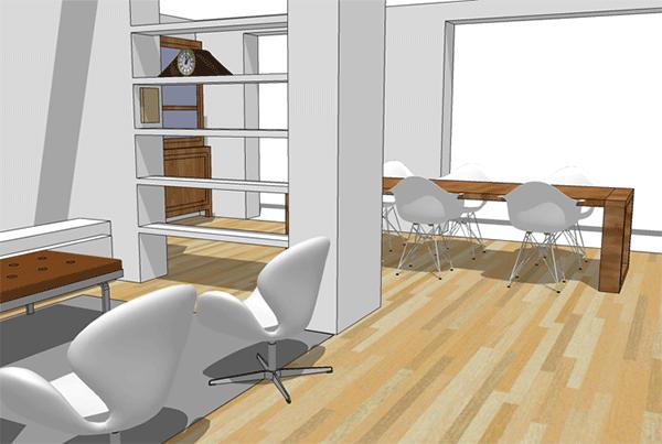 https://www.interieurdesign.nu/wp-content/uploads/2012/09/indeling-advies-voor-een-jaren-50-woning-2.png