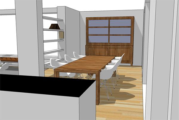 https://www.interieurdesign.nu/wp-content/uploads/2012/09/indeling-advies-voor-een-jaren-50-woning-3.png