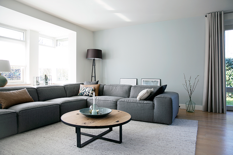 Kleuradvies interieur interieur en kleuradvies dream home for Interieur kleuradvies