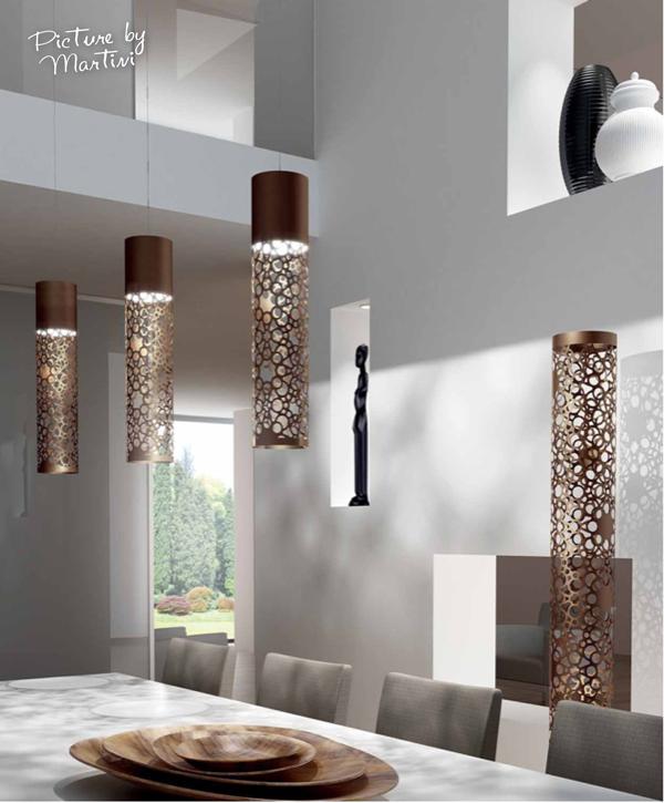 Led verlichting nodig interieur design by nicole fleur for Interieur verlichting