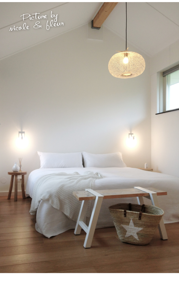 https://www.interieurdesign.nu/wp-content/uploads/2013/02/slaapkamer_styling.png