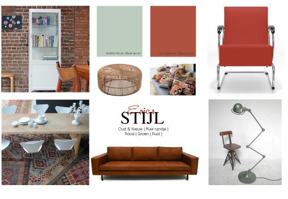 Blog interieur design by nicole fleur interieur design for Interieur advies gratis