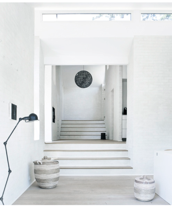 Keuken Scandinavische Stijl : scandinavisch wonen Interieur design by nicole & fleur