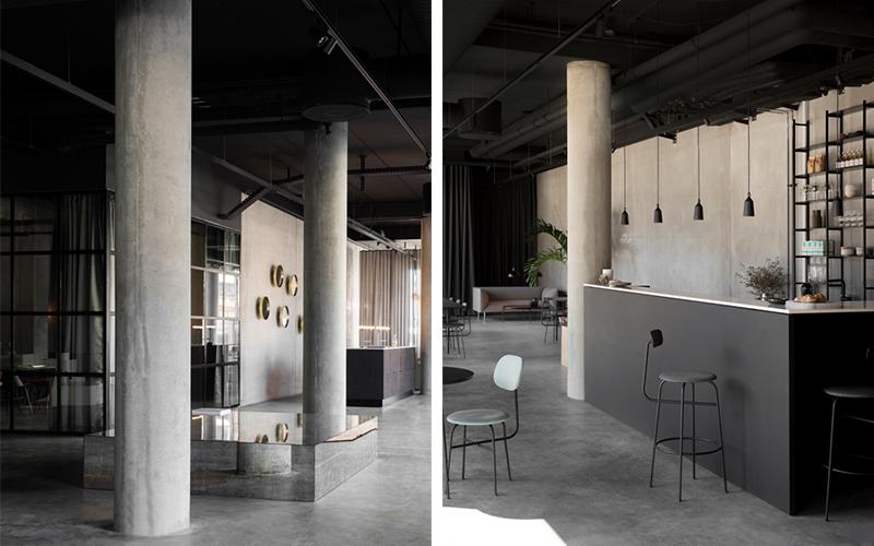 Minimalistisch interieur pispot beste afbeeldingen van toilet