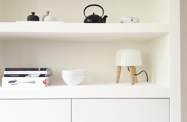 Ikea vierkante kast finest bureau ikea stoel kringloop hoge witte