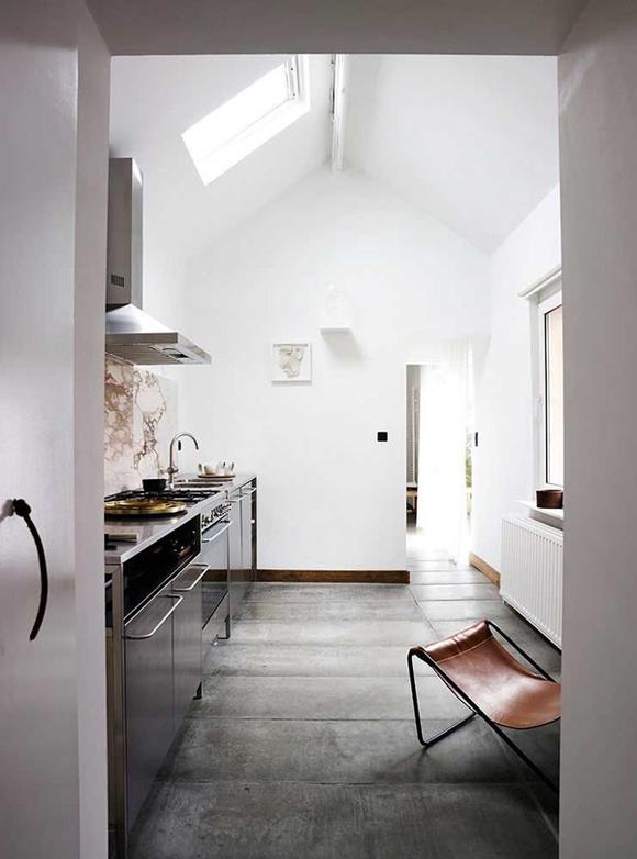 Interieur Design Uit Belgi Interieur Design By Nicole