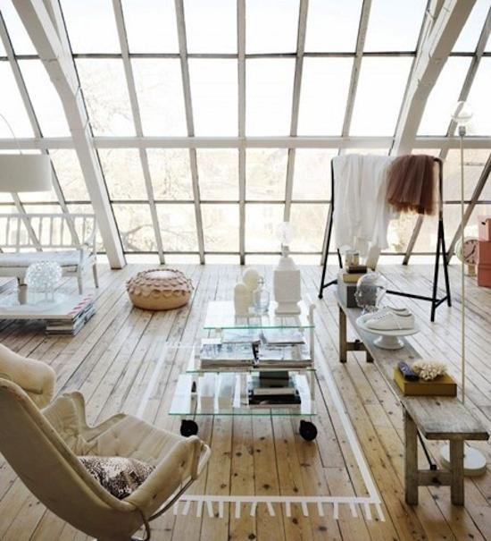 Kleine slaapkamer pinterest multi purpose room storage ideas vakantiehuis met 5 slaapkamers - Designer huis exterieur ...