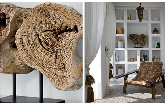 wil jij ook de ibiza style in huis halen