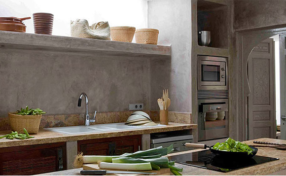 Slaapkamer Amerikaanse Stijl : Huizen amerikaanse stijl. best amerikaans bakstenen huis with huizen