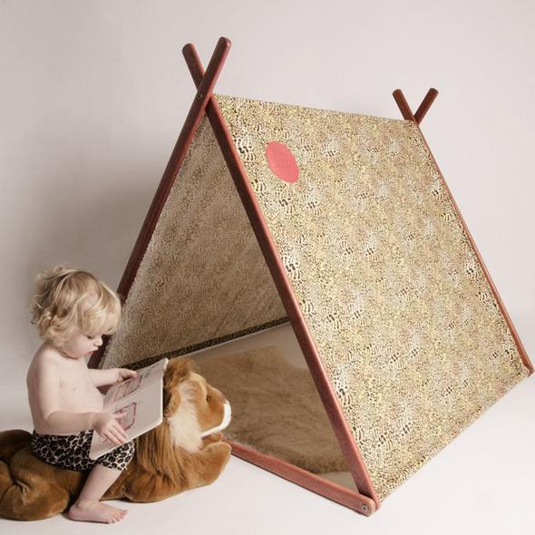 Kinderkamer inrichting en styling  Interieur design by nicole & fleur