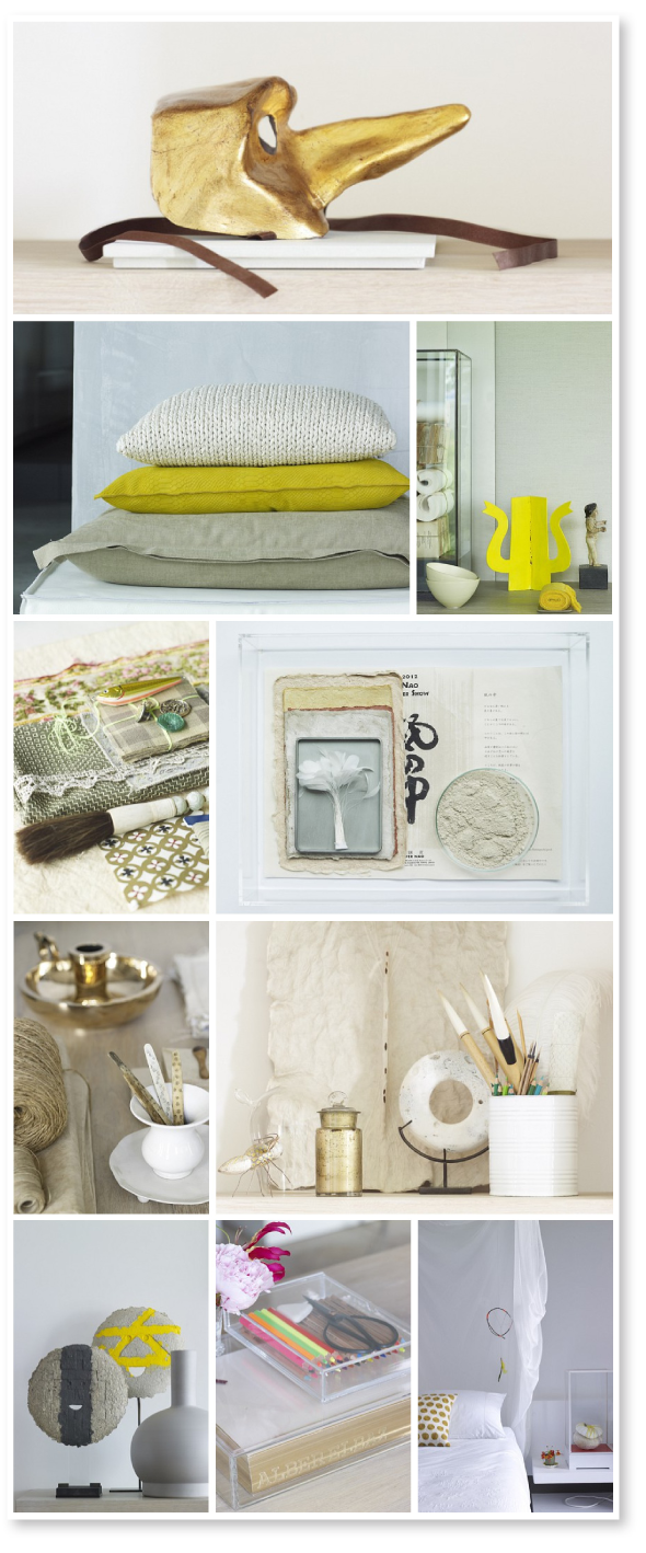https://www.interieurdesign.nu/wp-content/uploads/2013/10/PieT-BOON-STYLING-BY-KARIN-MEYN_2.png