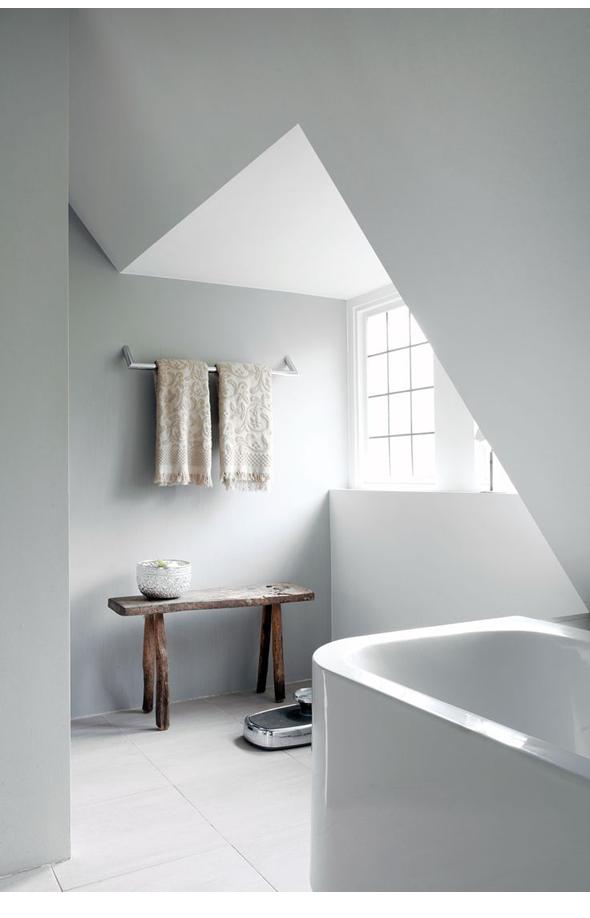 Badkamer Showroom Kampen ~ badkamer ideeen badkamer badkamers badkamers voorbeelden