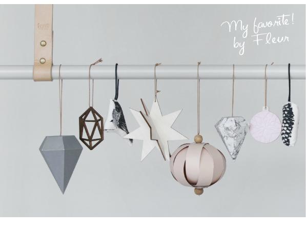 Kerst Ideeen Woonkamer : Huis Decoratie Voor Kerst