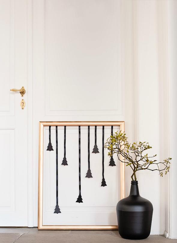 soffa magazine ~ soffa magazine  interieur design by nicole & fleur