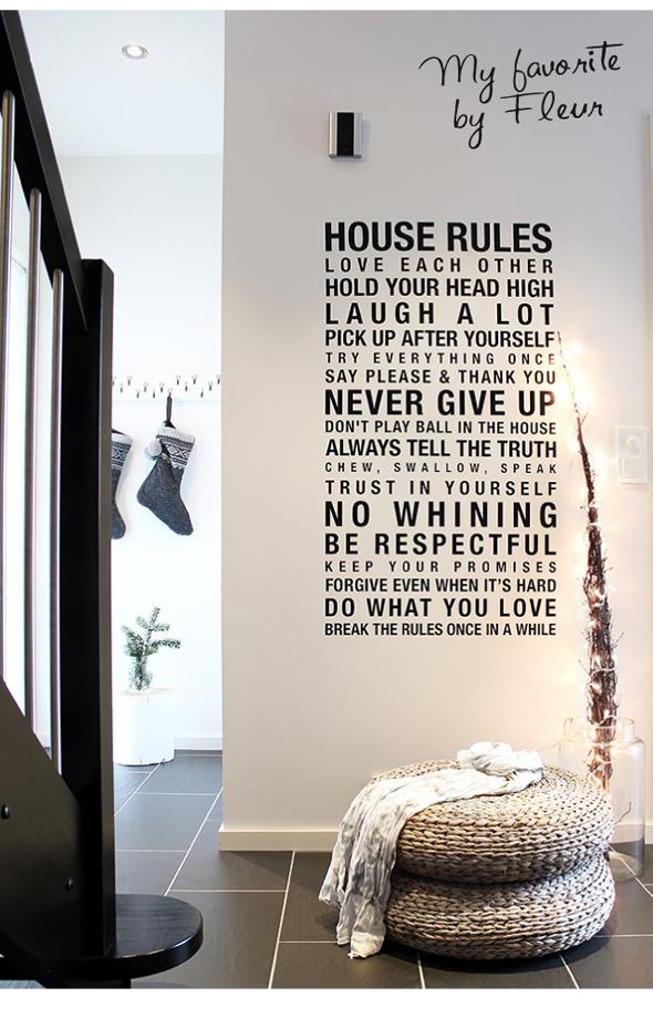 Keuken Teksten Voor Op De Muur : Kevin Durant Funny Quotes