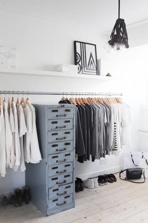 https://www.interieurdesign.nu/wp-content/uploads/2014/01/mydubio.com_walk-in-closet.png