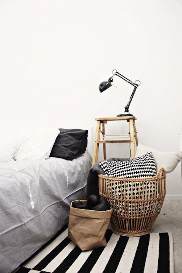 Imgbd.com - Ikea Slaapkamer Kleed ~ De laatste slaapkamer ontwerp ...