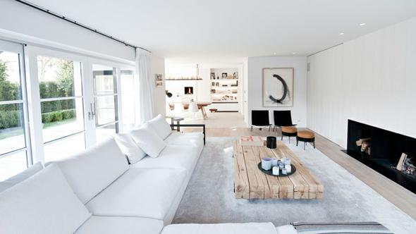 Onze favoriete architecten interieur design by nicole for Interieur knokke