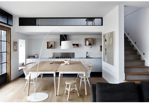 Rr interieur archives interieur design by nicole fleur for Rr interieur