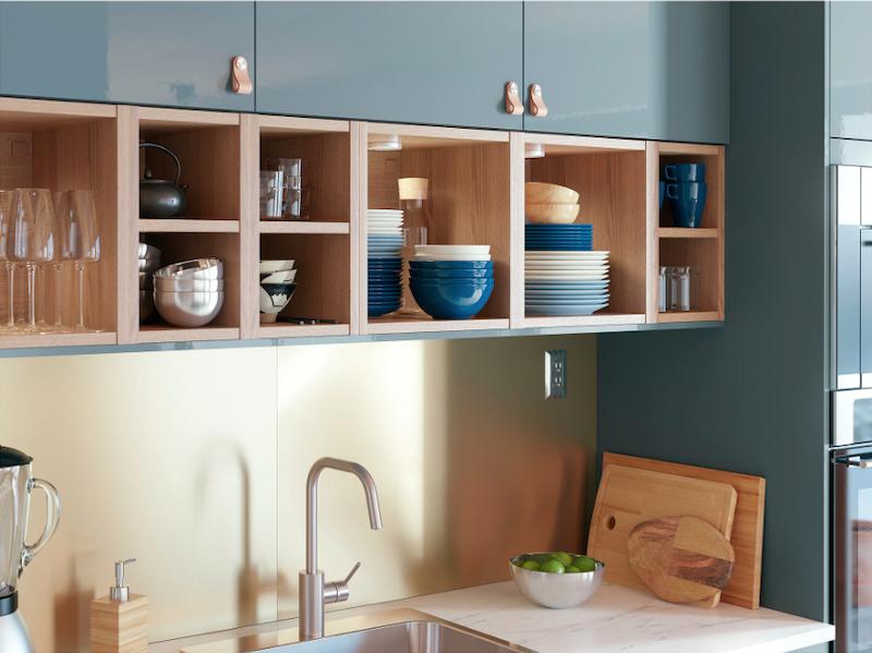 Ontwerp Jouw Eigen Ikea Metod Keuken Interieur Design By Nicole Fleur