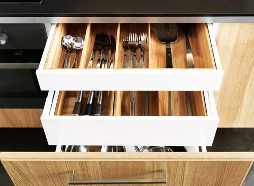 Indeling Keuken Ikea : Ontwerp jouw eigen keuken met METOD het nieuwe keukensysteem van IKEA