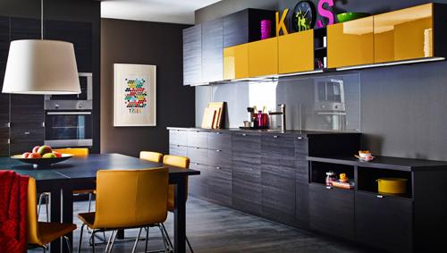 Ikea Keuken Ontwerpen : Ontwerp jouw eigen keuken met metod het nieuwe keukensysteem van ikea