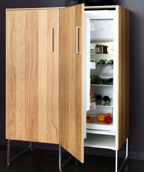 Keuken Groen Ikea : Ontwerp jouw eigen keuken met metod het nieuwe keukensysteem van