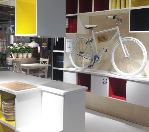 ... keuken met METOD het nieuwe keukensysteem van IKEA Interieur design