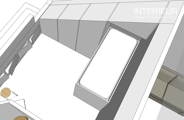 Badkamer Indelingen: Een badkamer inrichten wat zijn de belangrijkste ...