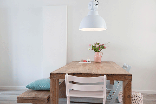 Early Dew Kinderkamer: Make over woonkamer inspiraties showhome ...