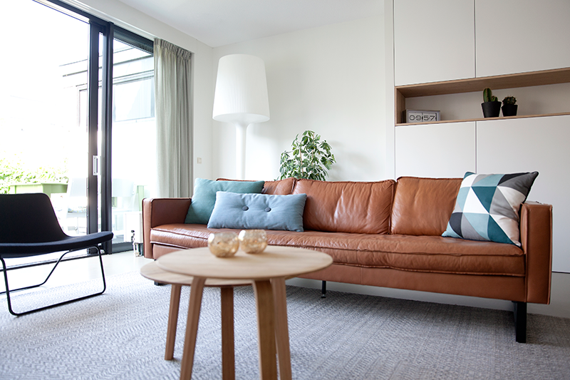 interieur-concept-in-breukelen