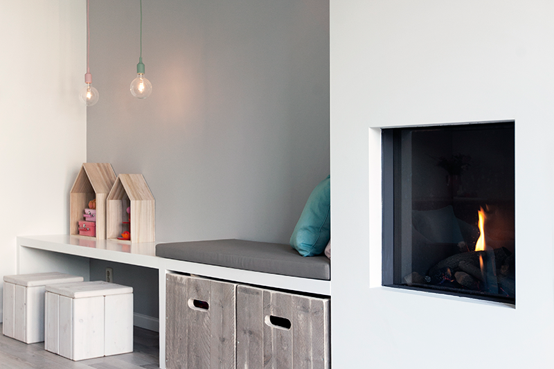 interieur-concept-in-hilversum