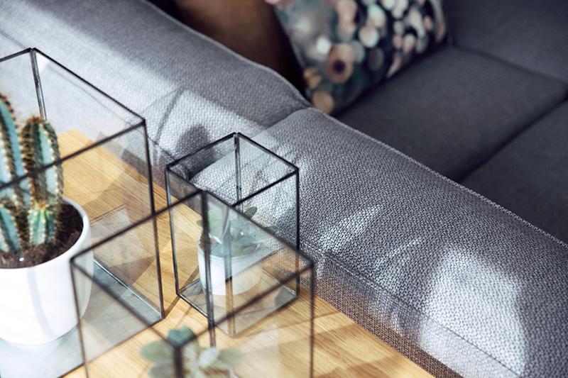 interieur-concept-in-loenen-en-omstreken