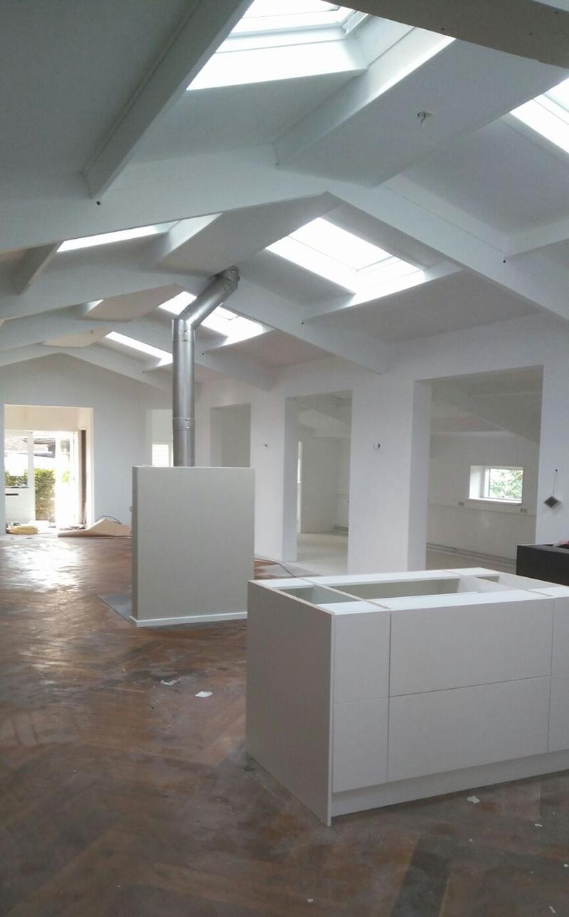 interieur-design-by-nicole-fleur-gaat-verhuizen