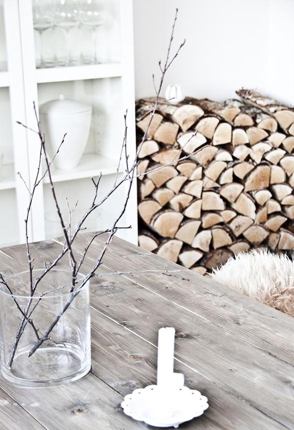 Interieur winterproof maken 12