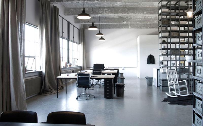 Houten vloeren tegelvloer of gietvloer welke type vloer for Interieur vloeren