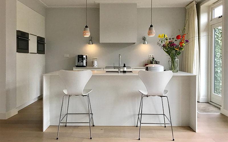 Keukens en interieur | Welke keuken past binnen jouw interieur?