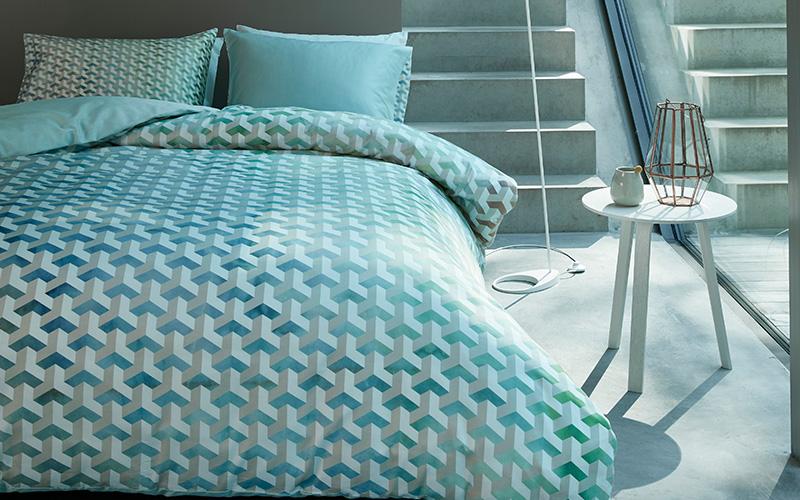 Slaapkamer Inspiratie Oosters : Slaapkamer inspiratie welk type slaapkamer past bij jou?