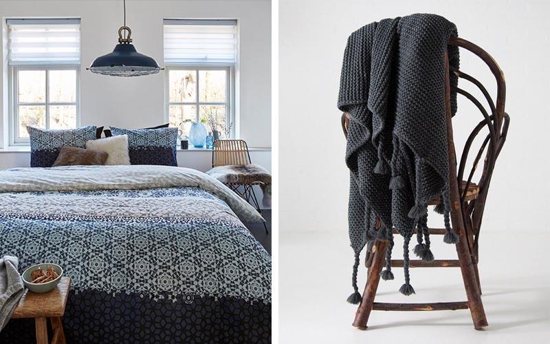 Slaapkamer inspiratie  Welk type slaapkamer past bij jou? Interieur ...