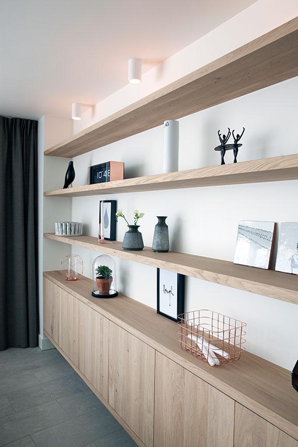 Een-maatwerk-meubel-in-je-interieur-10