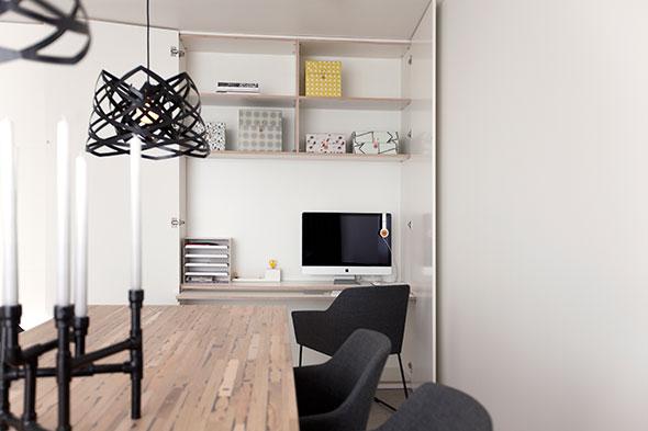 Een-maatwerk-meubel-in-je-interieur-12