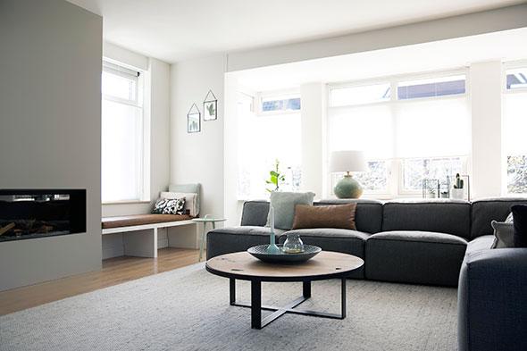 Een-maatwerk-meubel-in-je-interieur-3