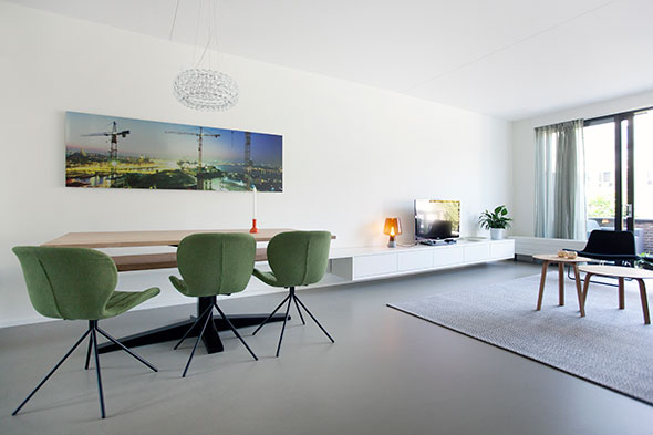 Een-maatwerk-meubel-in-je-interieur-4