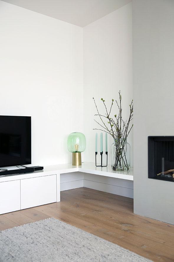 Een-maatwerk-meubel-in-je-interieur-5