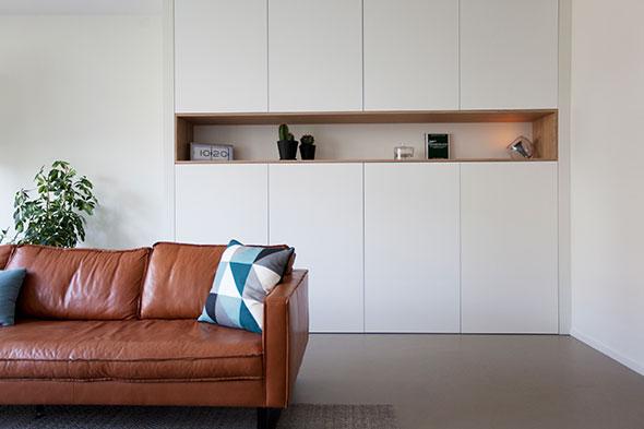 Een-maatwerk-meubel-in-je-interieur-6